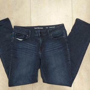 📣2/36$📣 Calvin Klein ultimate skinny jeans